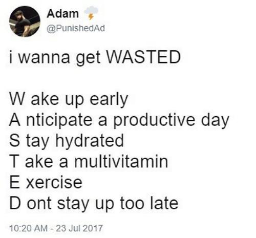 adam-punishedad-i-wanna-get-wasted-w-ake-up-early-26128794