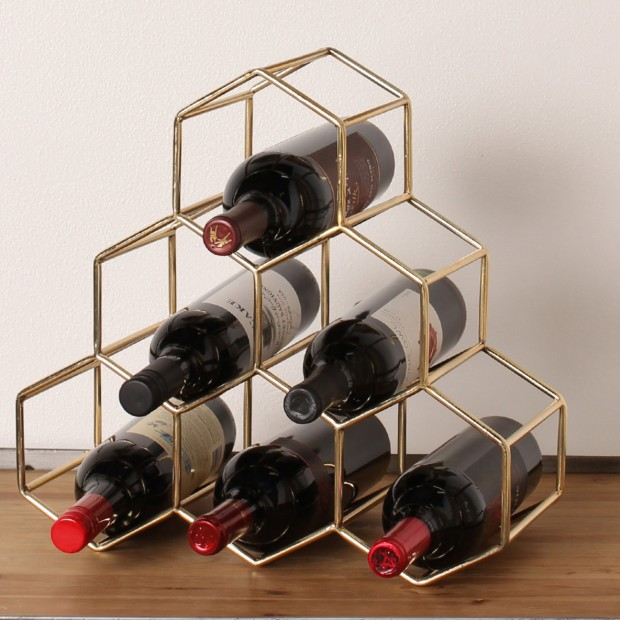 Kate-and-Laurel-Merl-6-Bottle-Tabletop-Wine-Bottle-Rack