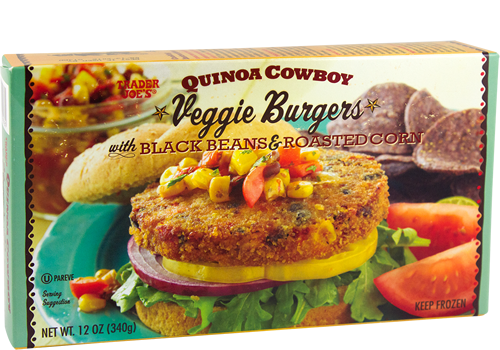 quinoa-cowboy-veggie-burgers