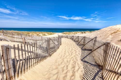 1372516530race-point-beach